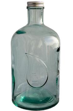 """Vorratsglas """"1,4L"""" von Brynxz"""