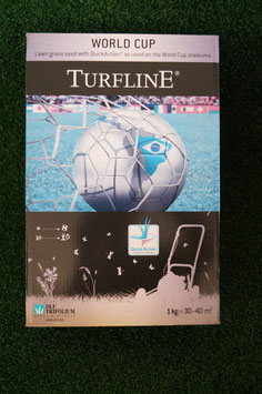 Turfline World Cup
