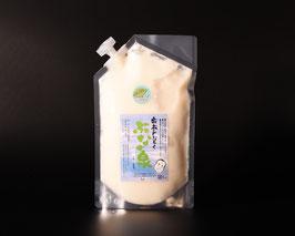 ぶなの泉(いずみ)冷凍生パック 辛口