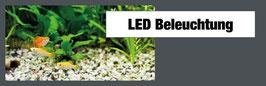 """Aquarium  Leucht LED """"Sera"""" 1"""