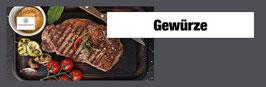 """Grill Gewürze """"Ankerkraut"""""""