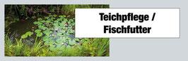 """Teichpflege & Teichfutter """"Söll"""" 2"""