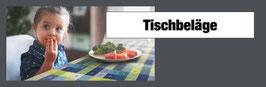 """Tischbeläge """"Hornschuch"""" 1"""