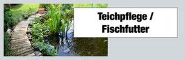 """Teichpflege & Teichfutter """"Söll"""" 1"""