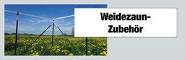 "Weidezaun ""Kerbl"" 2"