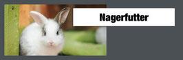 """Nagerfutter """"Rosenlöcher"""" 5"""