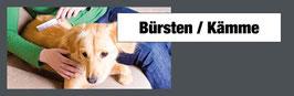 Bürsten & Kämme 1
