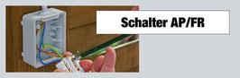 Schalter AP/FR 1