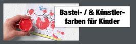 "Basteln & Künstlerfarben ""Kreul"" 2"