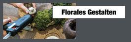"""Florales Gestalten """"Dijk"""""""