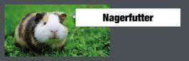 """Nagerfutter  """"JR Farm"""" 6"""