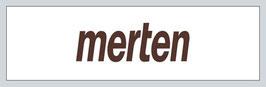 "Markenschalter ""merten"""