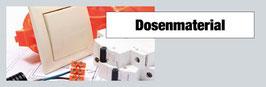 Dosenmaterial 4
