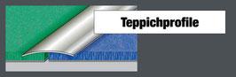 Teppichprofiele Kunststoff 2
