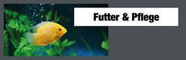 "Aquarium Futter ""Tetra"" 2"