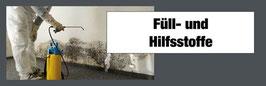 Maler Füll- & Hilfsstoffe 2