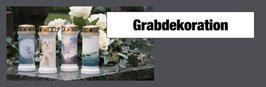 """Grabdekoration """"Bolsius"""" 2"""