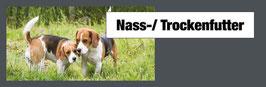 Nass- & Trockenfutter 1