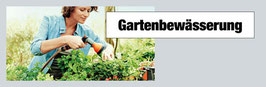 "Gartenbewässerung ""Gardena"" 2"