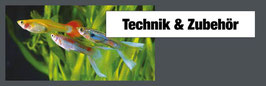 """Aquarium  Technik """"Tetra"""" 1"""