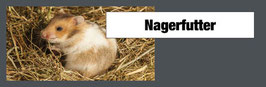 Nagerfutter  7