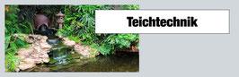"""Teichtechnik """"Oase"""" 5"""
