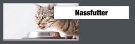 """Katze Nassfutter """"Animonda"""" 3"""