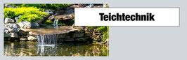 """Teichtechnik """"Oase"""" 6"""