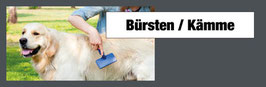 Bürsten & Kämme 2