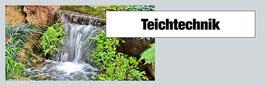"""Teichtechnik """"Heissner"""" 2"""