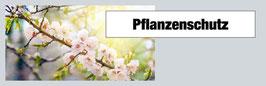 Pflanzenschutz 4