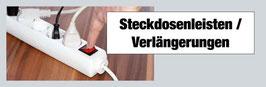 Steckdosenleiste 2