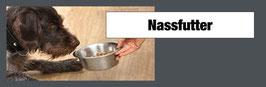 "Nassfutter ""Mars"" 4"