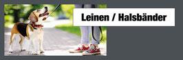 """Leinen & Halsbänder """"Trixi"""" 1"""