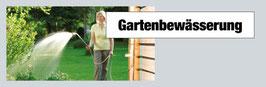 "Gartenbewässerung ""Gardena"" 4"