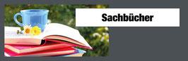 """Sachbücher """"Werken & Garten Frech Verlag"""" 2"""