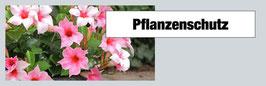 Pflanzenschutz 3