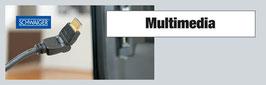 """Multimedia """"Schwaiger"""" 1"""