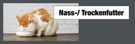 """Katze Nass- & Trockenfutter """"Mars"""" 6"""