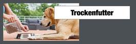 """Trockenfutter """"Royal Canin"""" 4"""
