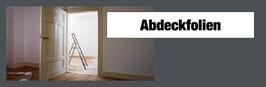 Maler Abdeckfolien Profis. 3