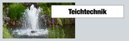 """Teichtechnik """"Oase"""" 7"""