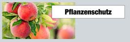 Pflanzenschutz 5
