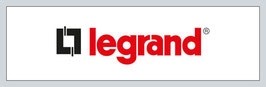 "Markenschalter ""Legrand"""