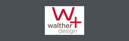 Logo Walther