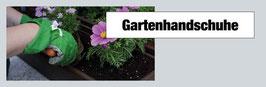"""Gartenhandschuhe """"Mr. Gardena"""" 1"""