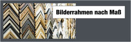 "Bilderrahmen nach Maß ""Walther"""