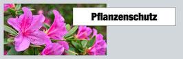 Pflanzenschutz 1