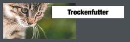 """Trockenfutter """"Happy Cat, Bosch"""" 3"""