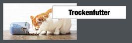 """Trockenfutter """"Royal Canin"""" 2"""